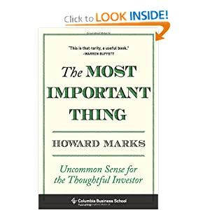Cover H. Marks