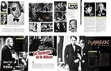 Image de Der Klassische Kriminalfilm, Band 1: Dr. Mabuse