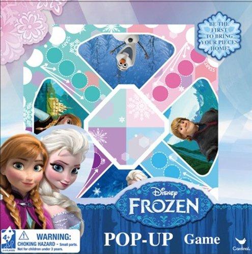 Disney Frozen Games Webnuggetz Com
