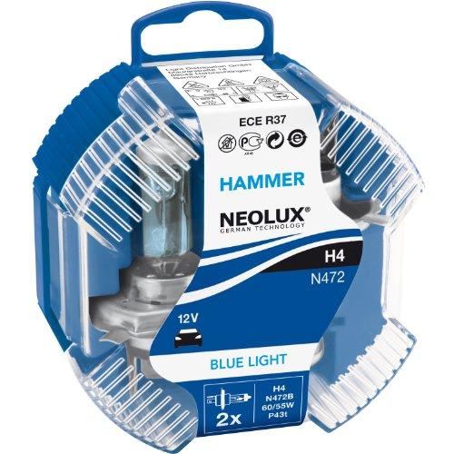 autolampenbox-blue-light-h4-12v-60-55w-p43t
