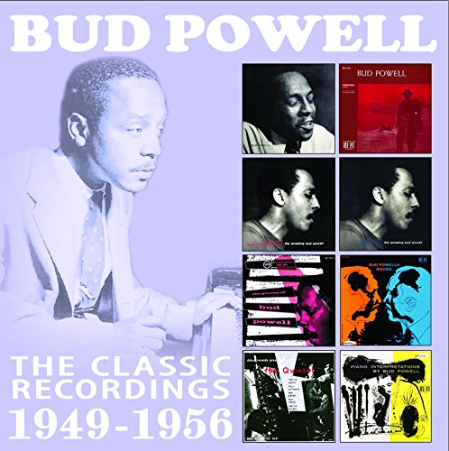 the-classic-recordings-1949-1956-4cd-box-set
