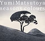 SEASONS COLOURS-春夏撰曲集-