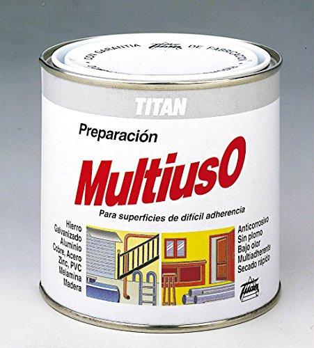 titan-imprimacion-multiuso-blanco-titan-125-ml