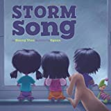 Storm Song by Nancy Viau