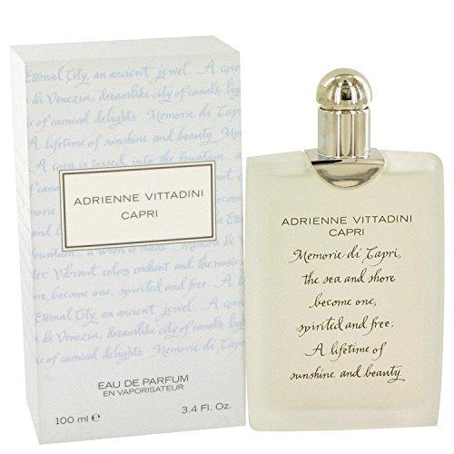 adrienne-vittadini-capri-by-adrienne-vittadini-eau-de-parfum-spray-34-oz-95-ml
