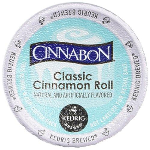 cinnabon-classic-cinnamon-roll-39-ounce-1-pack-12-count