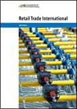 Retail Trade International