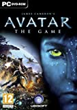 James Cameron's Avatar: The Game (PC DVD)