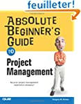 Absolute Beginner's Guide to Project...