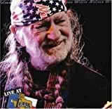 echange, troc Willie Nelson - Live at Billy Bob's Texas