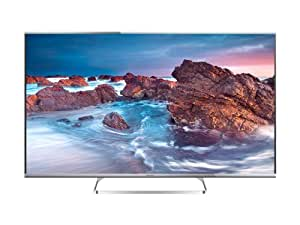 Panasonic Viera TX-47ASW654 119 cm (47 Zoll) Fernseher (Full HD, Triple Tuner, 3D, Smart TV)