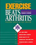 Exercise Beats Arthritis: An Easy-To-...