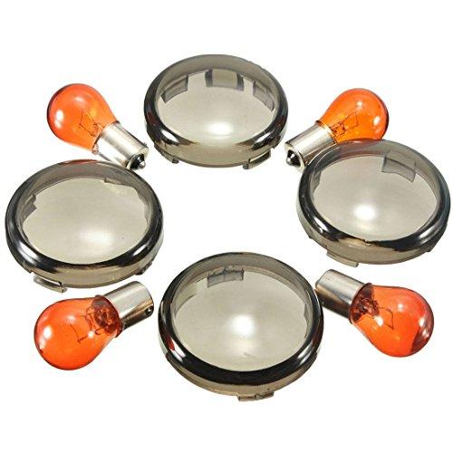 harley-davidson-eteindre-les-lumieres-sodialrmoto-clignotants-tour-signaux-ampoules-transformer-lent