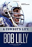 img - for A Cowboy's Life book / textbook / text book