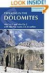 Trekking in the Dolomites (Cicerone G...