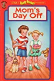 Mom's day off (Ready readers) (1561447463) by Coco, Eugene Bradley