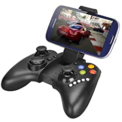 iPEGA PG-9021 Bluetooth Wireless Game Controller Gamepad Joystick for iPhone/iPod/iPad/Android Phone/Tablet PC