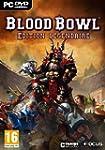 Blood Bowl (Edition L�gendaire)