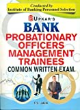 Banks Probationary Officers Exam