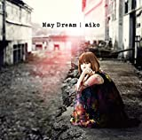 May Dream(通常仕様盤) - aiko