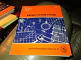 img - for Aircraft Oxygen Systems book / textbook / text book