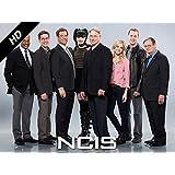 NCIS 〜ネイビー犯罪捜査班 シーズン12