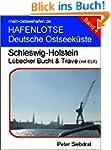 Hafenlotse - Lübecker Bucht & Trave (...