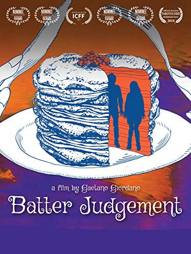 Batter Judgement