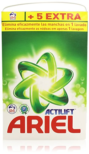 ariel-actilift-detergente-para-lavadora-3250-g