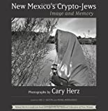 Product 0826342906 - Product title New Mexico's Crypto-Jews: Image and Memory
