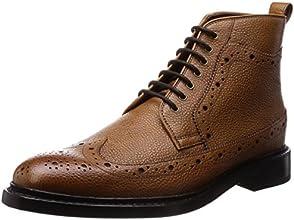 [クラークス] CLARKS エドワードロード 26104374 Tan Interest Leather(タンインタレストレザー/080)