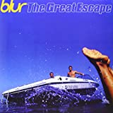 The Great Escape (2LP)
