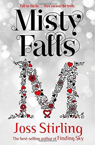 Misty Falls (Benedicts 4)