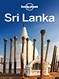 img - for Lonely Planet Sri Lanka (Travel Guide) book / textbook / text book