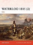 Waterloo 1815 (2): Ligny (Waterloo Campaign)