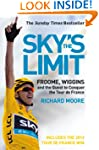 Sky's the Limit: Wiggins and Cavendis...