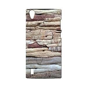 BLUEDIO Designer Printed Back case cover for VIVO Y15 / Y15S - G1230