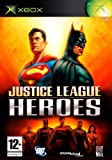 Cheapest Justice League Heroes on Xbox