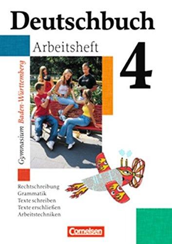 deutschbuch-8-arbeitsheft-baden-wurttemberg-gymnasium