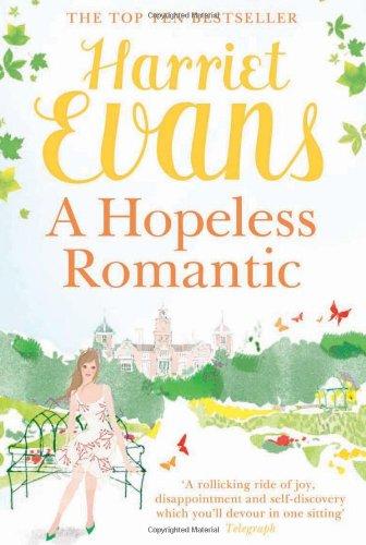 A Hopeless Romantic
