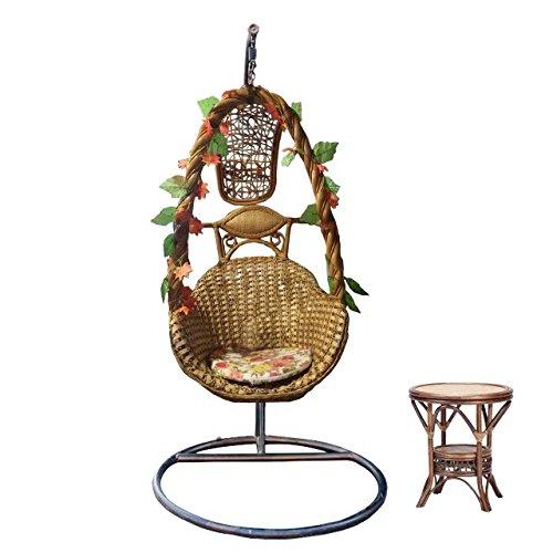 naturale-bambu-rattan-vimini-dondoli-set-trapezio-appendere-sedia-longue-sedie-sospese-suite-amache-