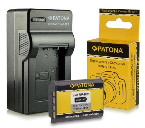 accessoires cam scopes chargeur batterie np bx1 pour sony cybershot dsc hx50 hx50v dsc. Black Bedroom Furniture Sets. Home Design Ideas