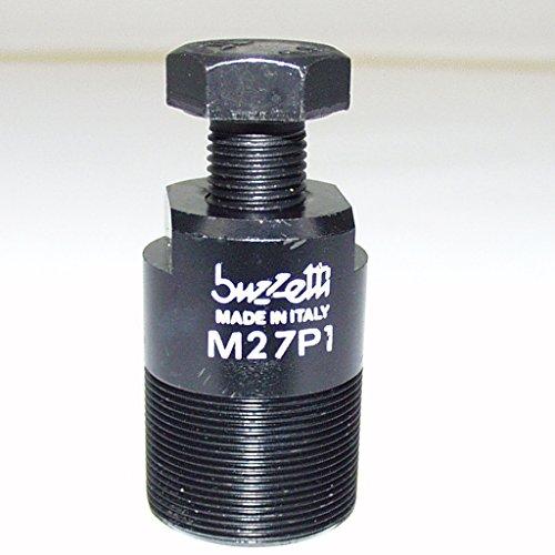 arrache-volant-buzzetti-27x1-arrache-avec-filet-droit-externe-pour-volant-magnetique-pour-beeline-ve