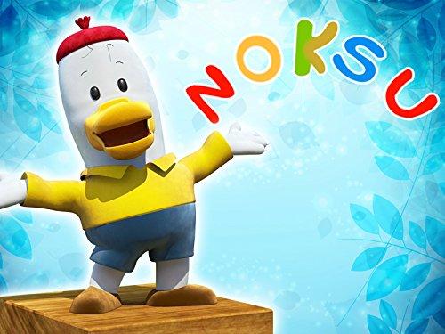 Noksu - Season 1