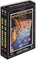 Le bataillon du ciel 1 & 2 - Coffret 2 DVD