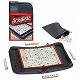 Game Folio Scrabble