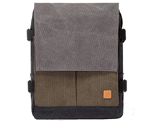 ucon-acrobatics-rucksack-eaton-black-grey