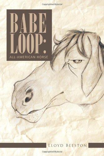Babe Loop: All-American Horse