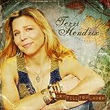 Hand Me Down Blues - Terri Hendrix