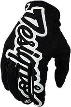 Troy Lee Designs 2016 Pro Gloves